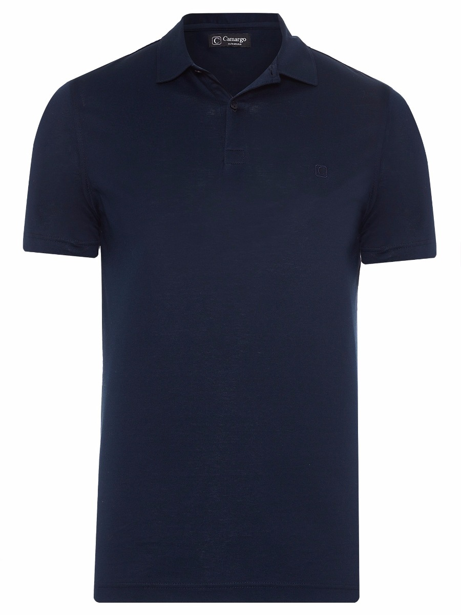 c369765a12349 kit 10 camiseta camisa gola polo masculina revenda atacado. Carregando zoom.