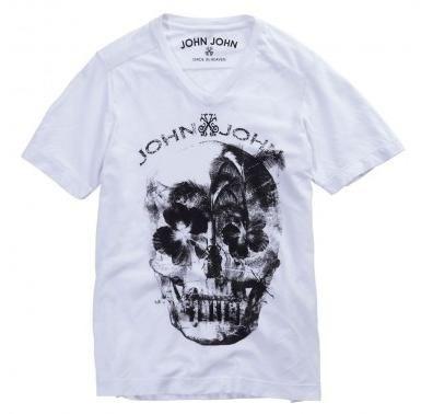 kit 10 camiseta camisa masculina atacado promoção