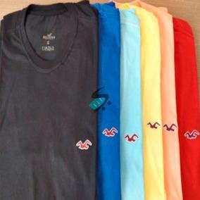 facae319f9 Camisetas De Algodao Para Bordar - Calçados