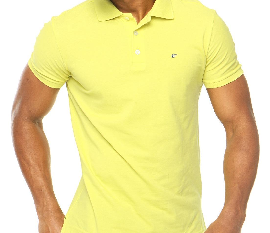 kit 10 camiseta camisa polo cavalera ellus armani malwee. Carregando zoom. 558d97cfdf66e