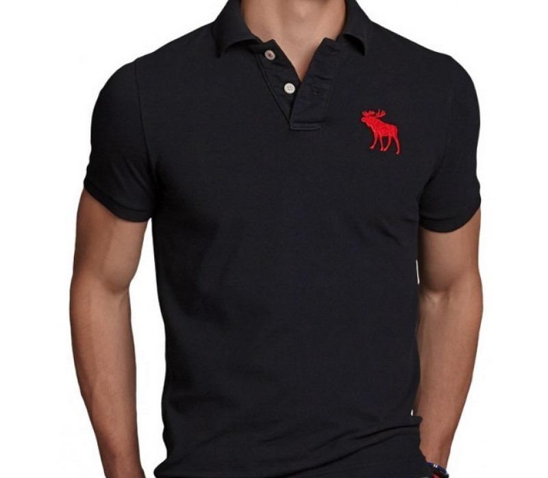 Kit 10 Camiseta Camisa Polo Cavalera Ellus Armani Malwee - R  198 cfb212abcea05