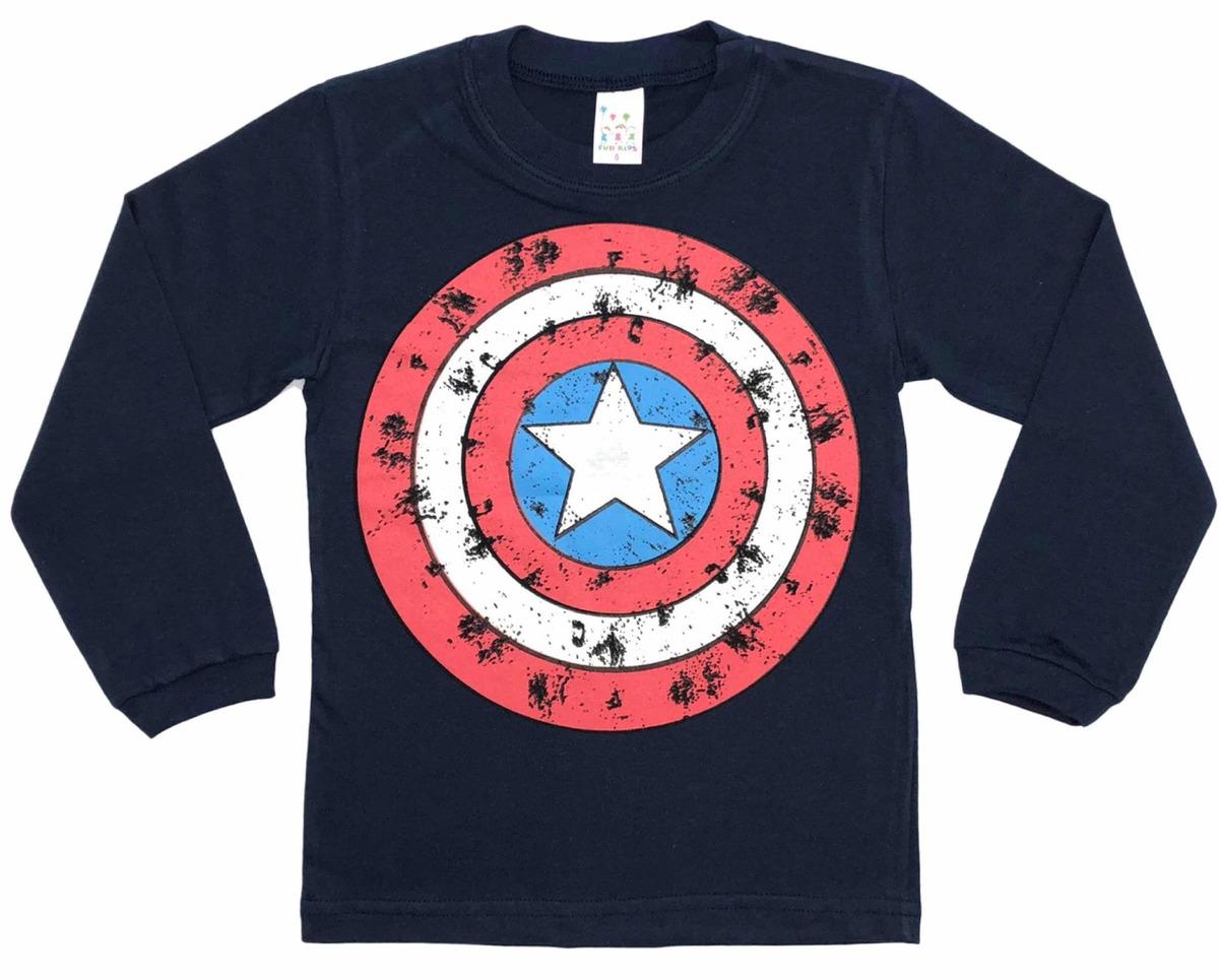 a26786c3c kit 10 camiseta infantil atacado manga longa brinde promoção. Carregando  zoom.