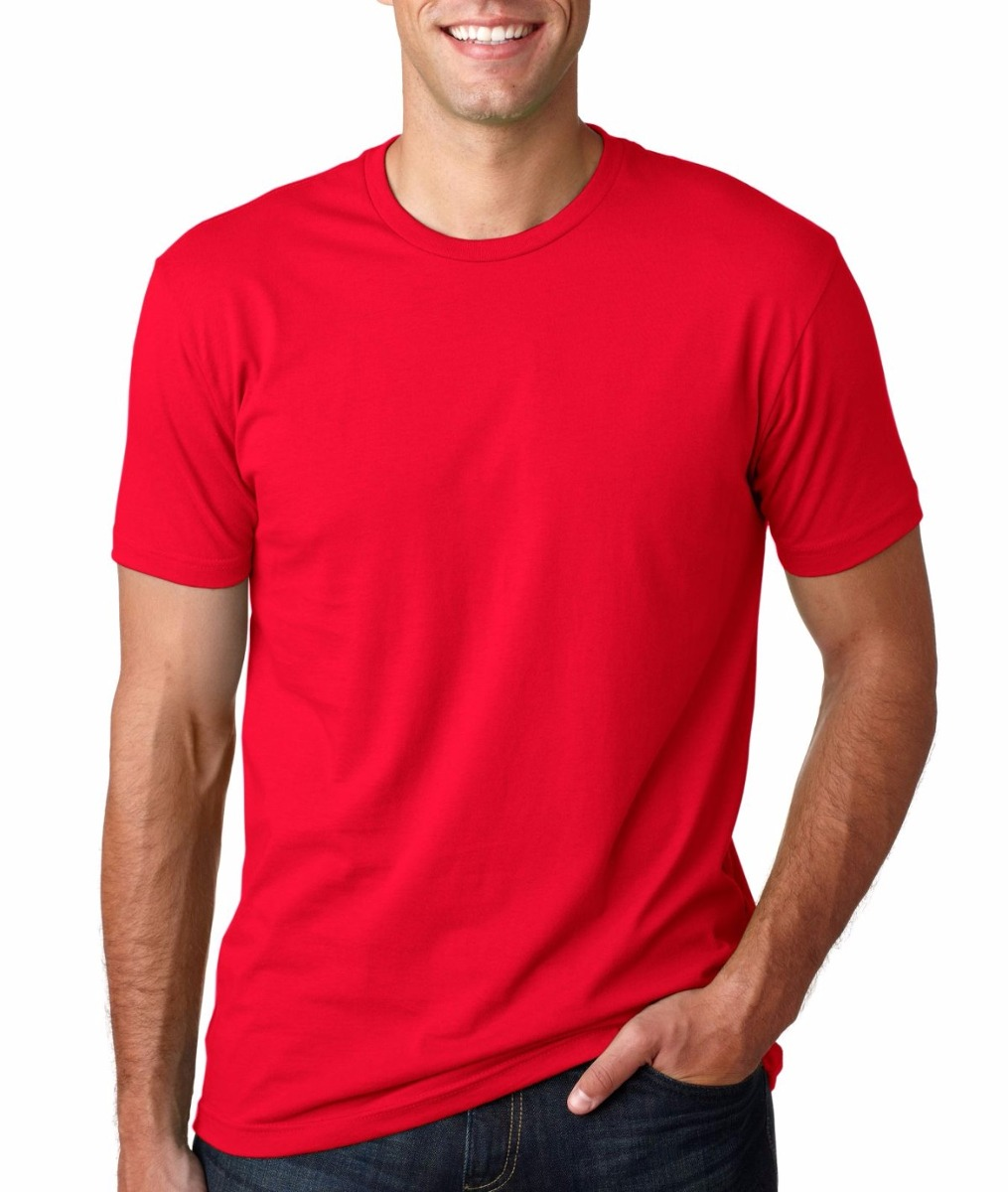 8073ee2b44af0 kit 10 camiseta lisa atacado básica algodão camisa lisa. Carregando zoom.