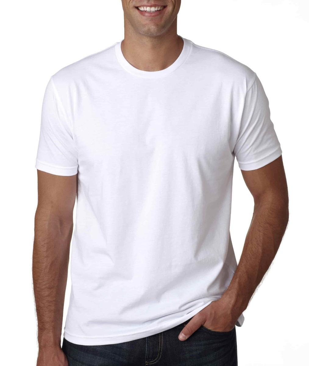 Kit 10 Camiseta Lisa Poliéster Camisa Sublimação Promoção - R  84 aa74104840c