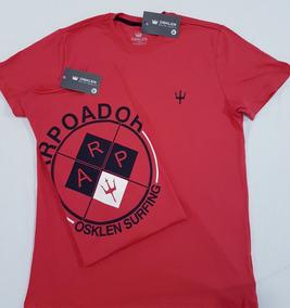 5b82dc264 Kit 10 Camiseta Marcas Famosas Blusas Camisa Revenda Grife