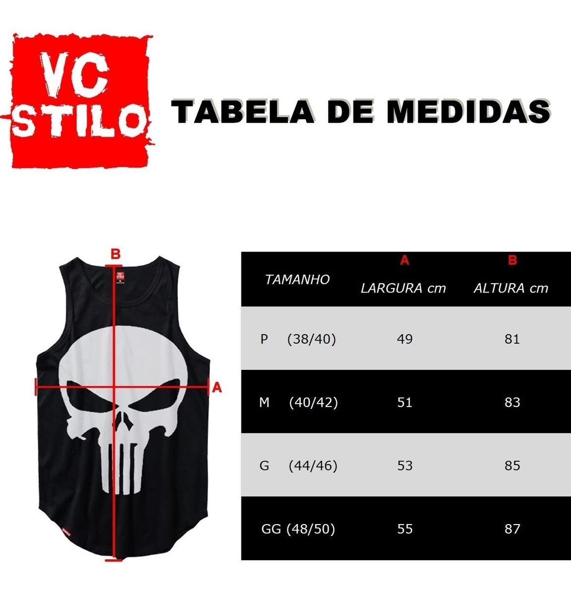 f8c78a6589eb4 kit 10 camiseta regata masculina longline oversized atacado. Carregando zoom .