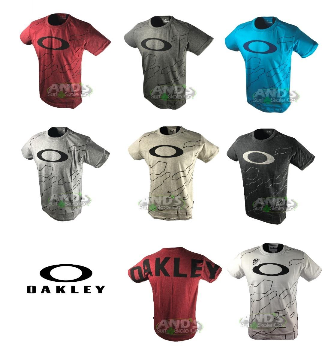 kit 10 camisetas 100% algodão oakley lost mcd hurley atacado. Carregando  zoom. 979bbeaa6cd