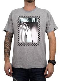 be2b2a5b4e46e9 Camiseta Mcd Catrina - Calçados, Roupas e Bolsas com o Melhores Preços no  Mercado Livre Brasil