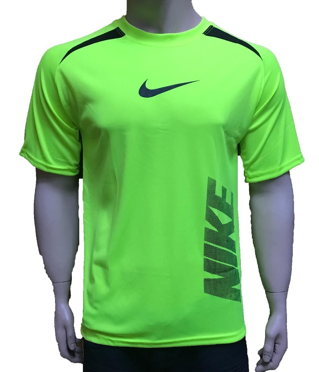 b1a7d948e8 Kit 10 Camisetas Camisa Dry Fit Academia Trein Revenda Lucre - R ...
