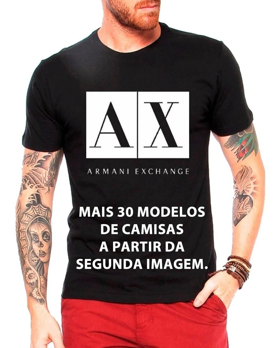 40123d1a684e5c kit 10 camisetas camisas blusas masculinas marca famosas top. Carregando  zoom.