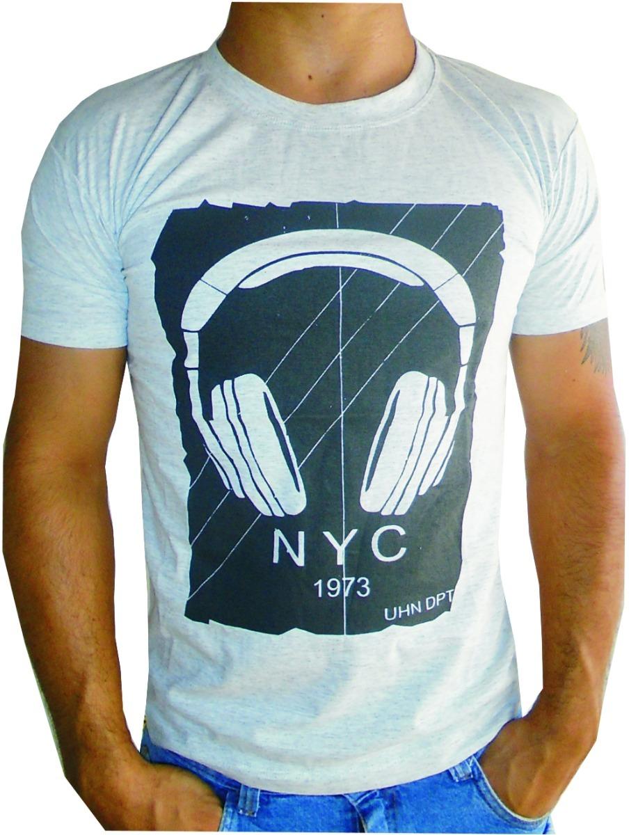 eb73896384e08 kit 10 camisetas camisas masculinas atacado revenda promoção. Carregando  zoom.