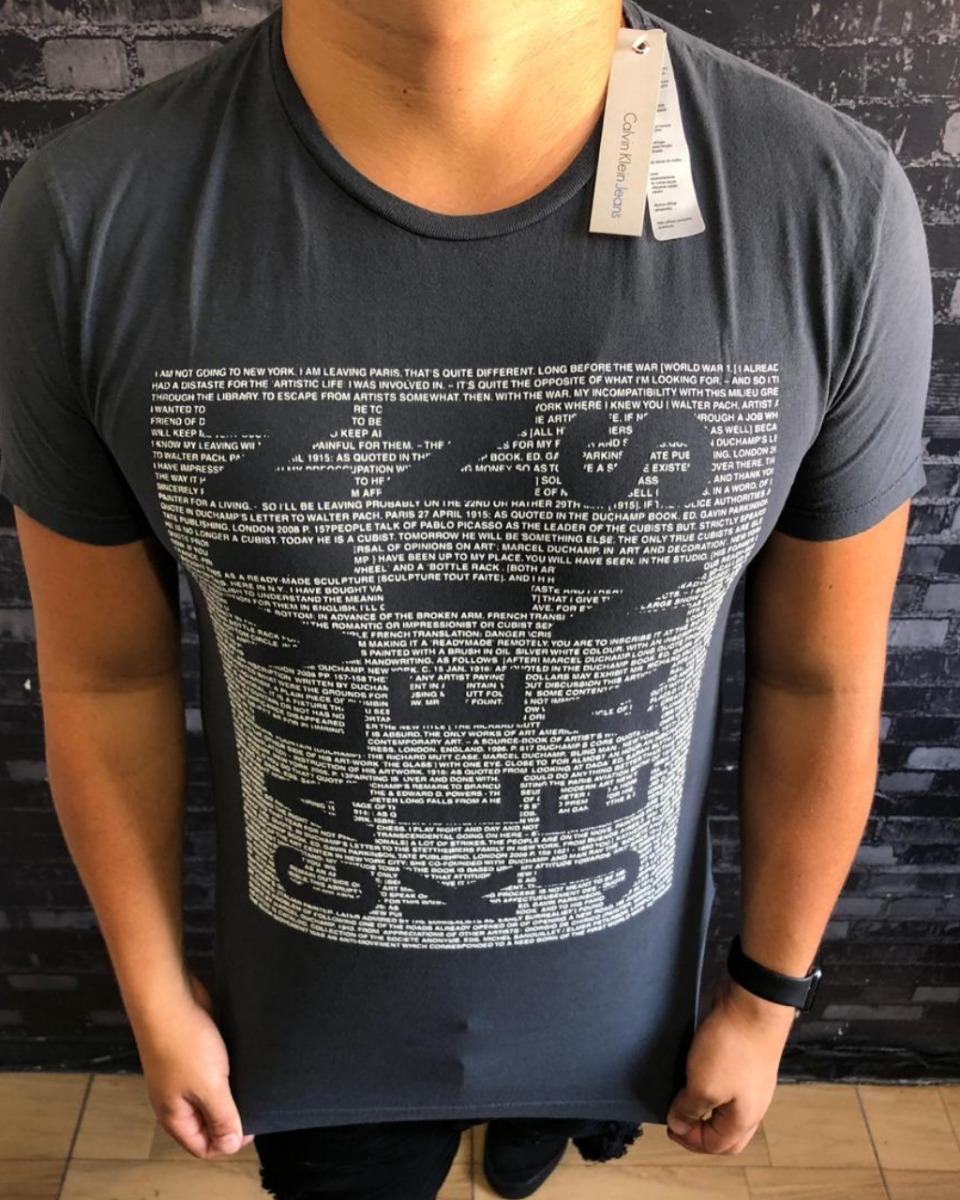 282079e2e6 kit 10 camisetas camisas masculinas baratas marcas famosas. Carregando zoom.