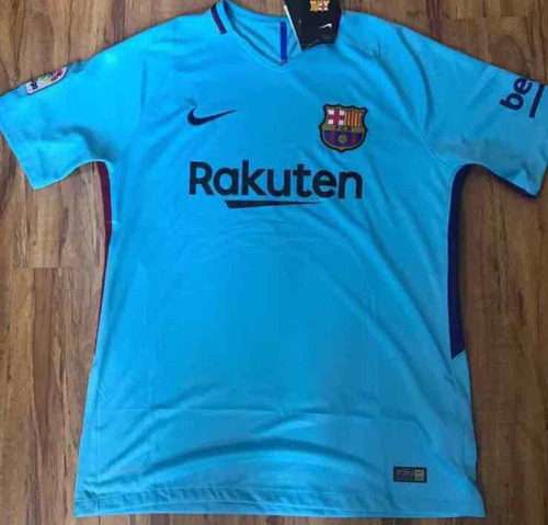 kit 10 camisetas clubes
