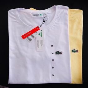 4c7a4b3e4ab Kit 10 Camisetas Feminina Peruana Oferta Peruana Importada