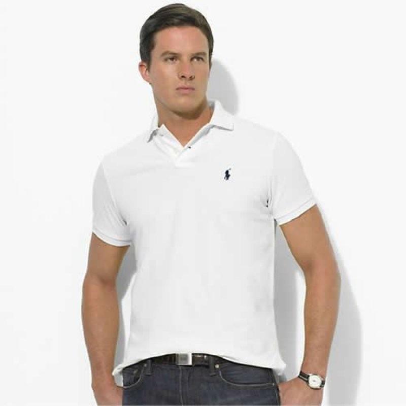 kit 10 camisetas gola polo marcas de grife frete gratis. Carregando zoom. 98d78e3d75622