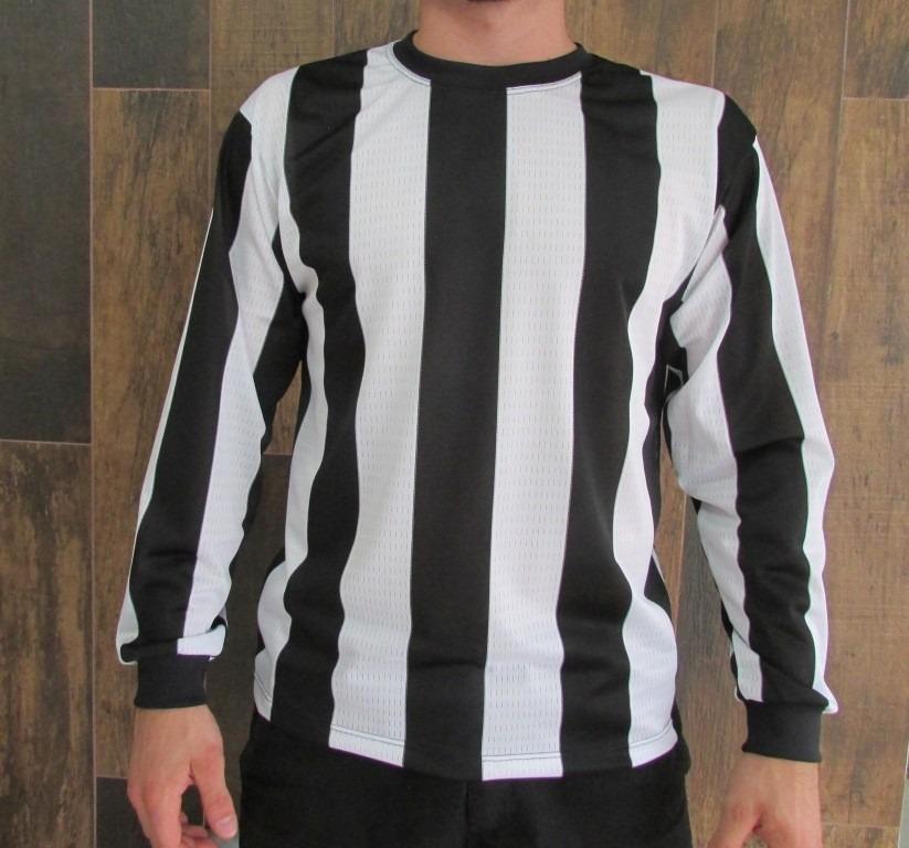 584c6c8d31 kit 10 camisetas listradas preta   branco vertical ou horiz. Carregando  zoom.