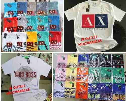 b6c6cc96390 Kit 10 Camisetas Masculina Made In Peru  lacoste. Promoção! - R  363 ...