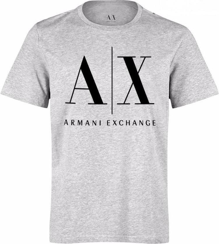 e18164a76 kit 10 camisetas masculinas blusas camisas atacado revenda. Carregando zoom.