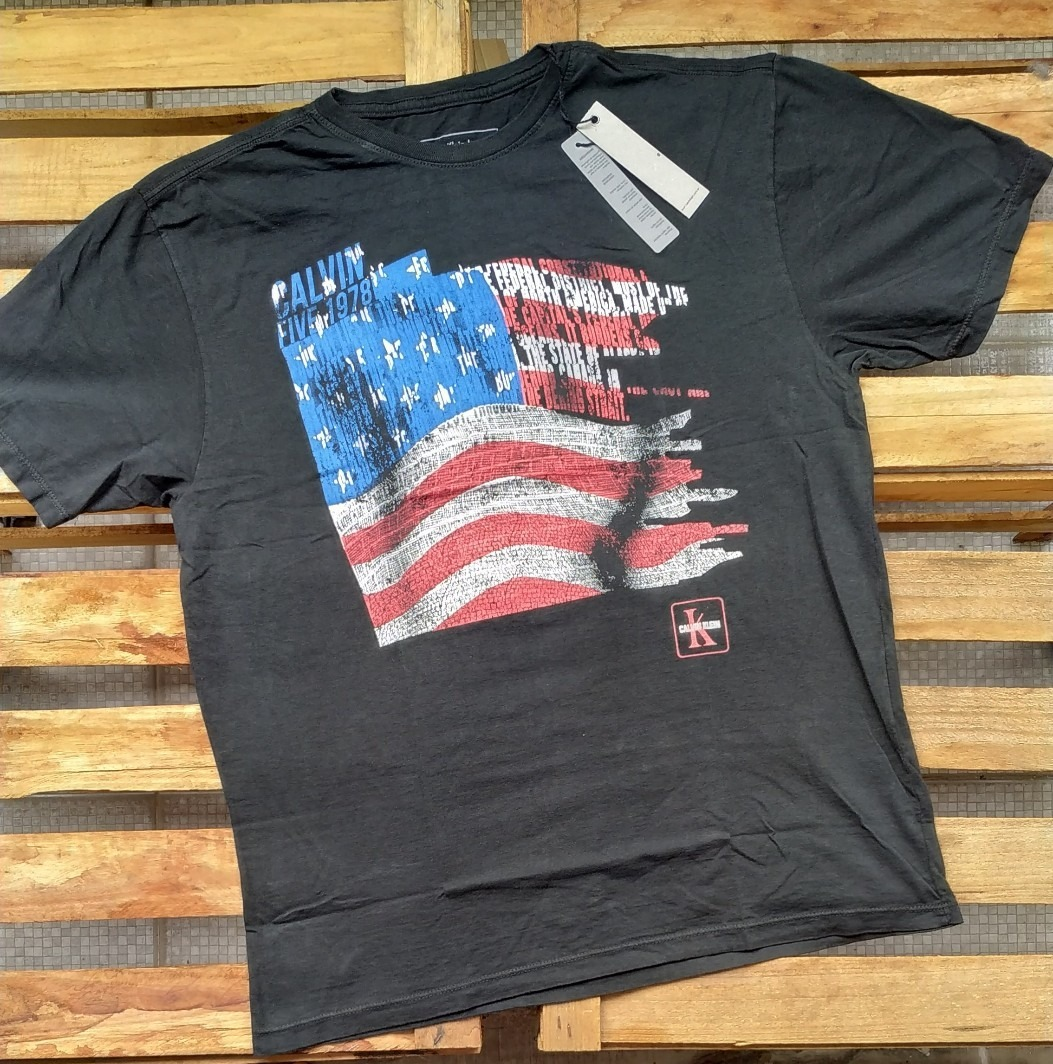ff8a509711197 Kit 10 Camisetas Originais Marcas Outlet Top - R$ 319,99 em Mercado ...