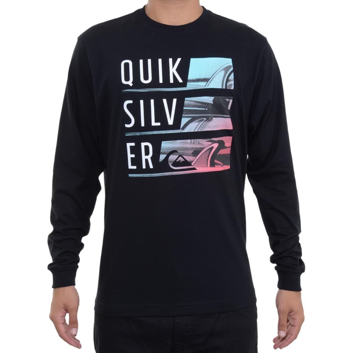 kit 10 camisetas original com lote preço de atacado promoção. Carregando  zoom. b9ee8395493