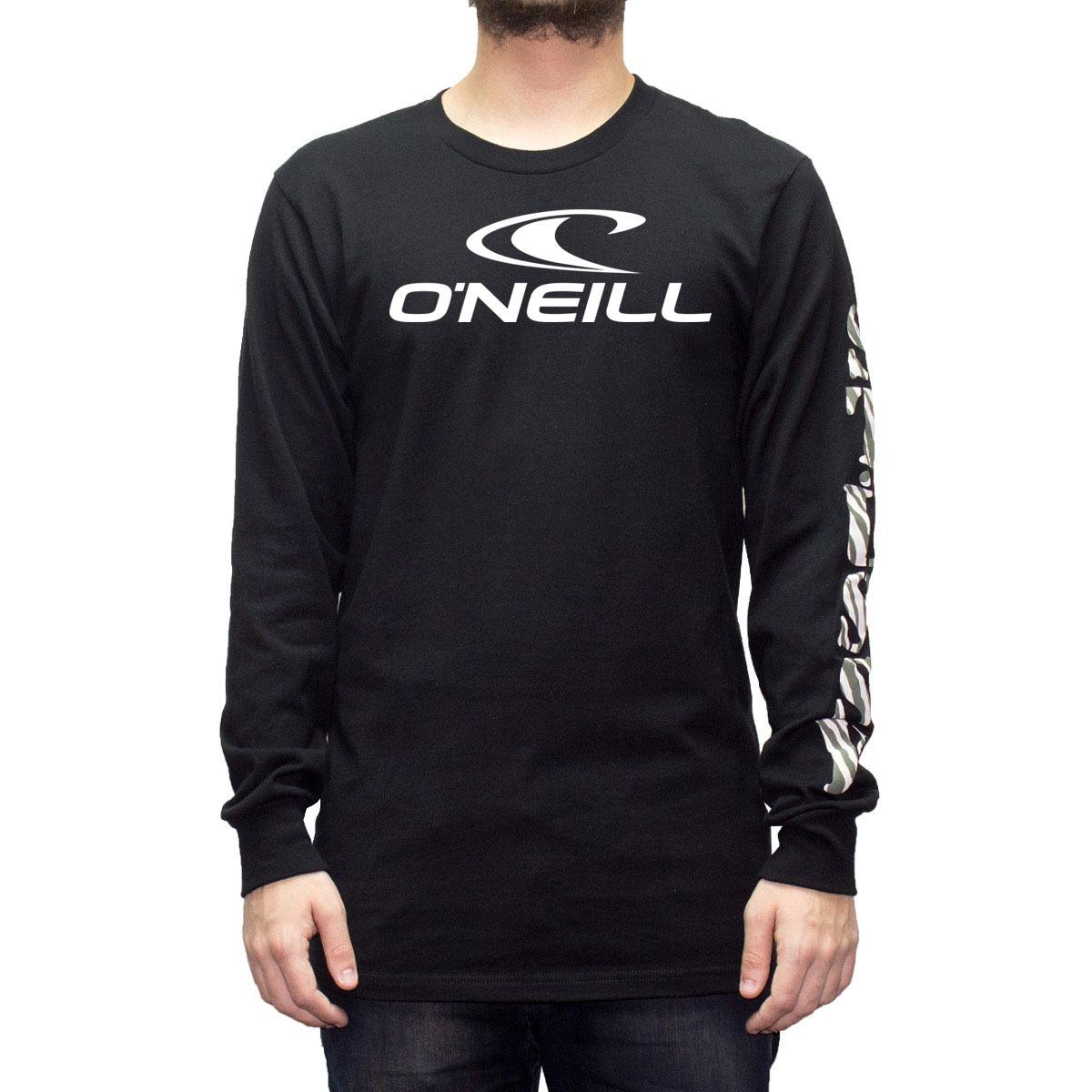 2 kit 10 camisetas original com lote preço de atacado promoção. Carregando  zoom. 6fb35281f71