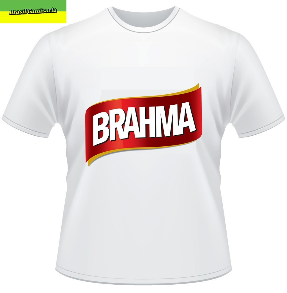kit 10 camisetas personalizadas à sua escolha + envio rápido. Carregando  zoom. 367a0f7be2c