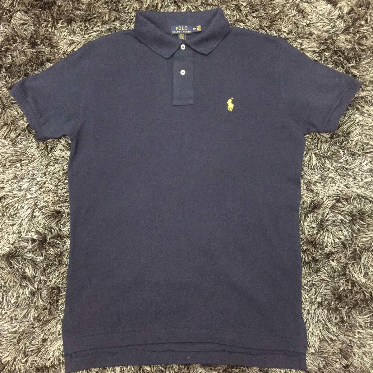 dbf1d1ad62432 Kit 10 Camisetas Polo Ralph Lauren