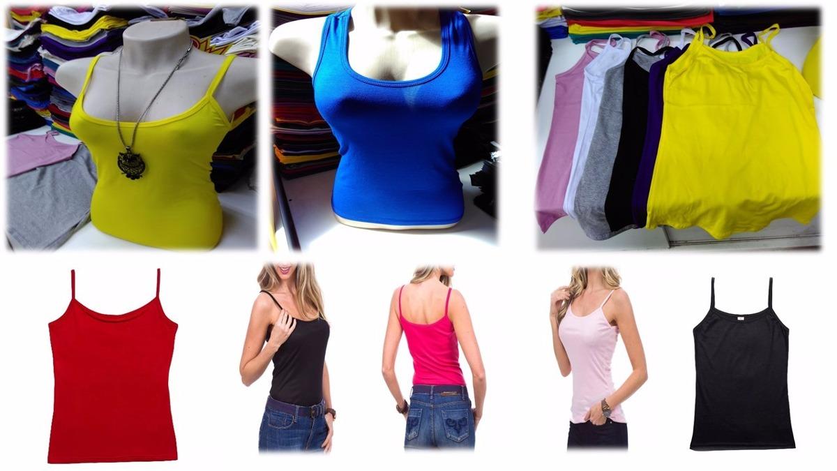 fe6b4cb17 kit 10 camisetas regatas feminina viscolycra. Carregando zoom.
