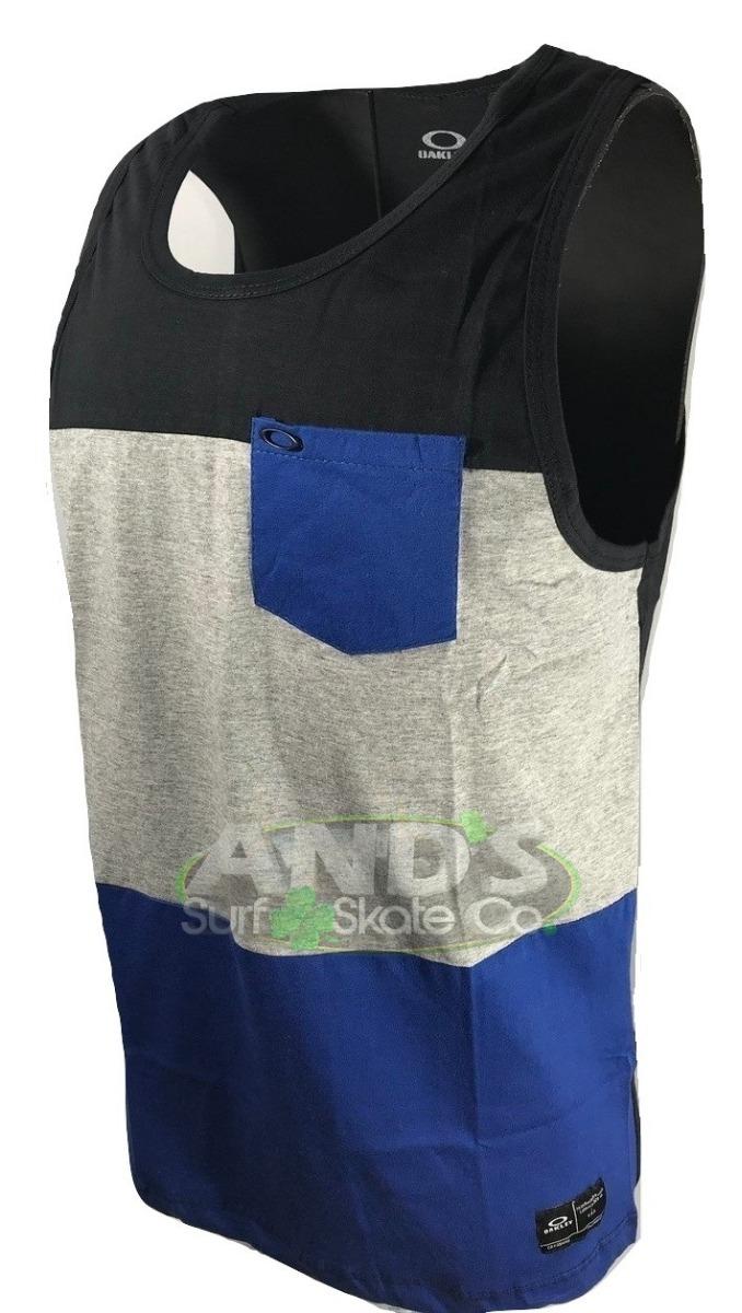 9035997765 kit 10 camisetas regatas oakley mcd oakley lost hurley 2018. Carregando zoom .