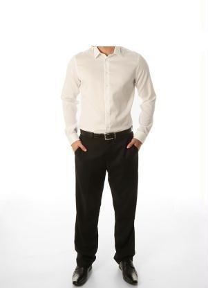083f32a063 Kit 10 Camisete Feminino Uniforme+ Kit 6 Camisa M curta - R  494