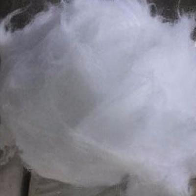 kit 10 capa almofada para sublimação + 10 enchimento 40x40