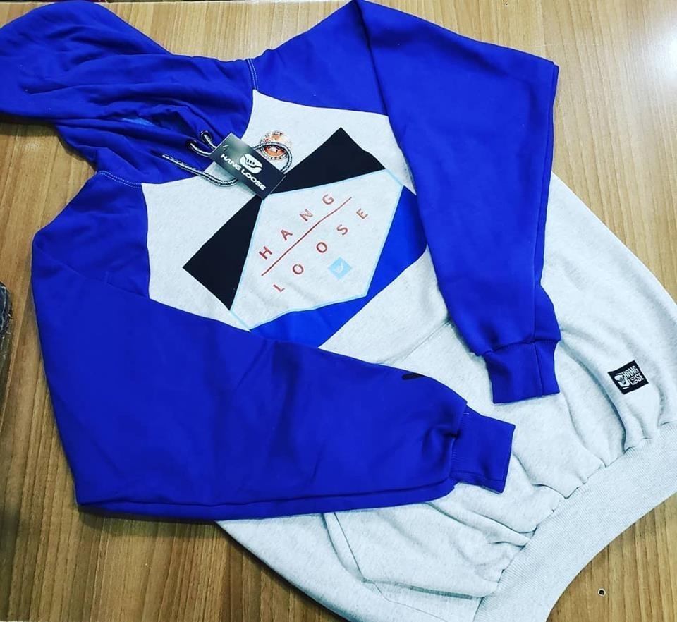 f268761adc 3 kit 10 casaco blusa frio moletom masculina de marca atacado. Carregando  zoom.