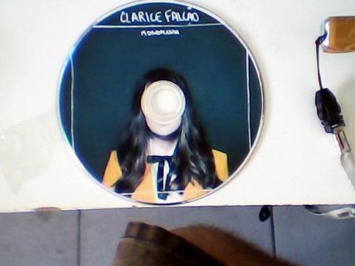 kit 10 cds e dvds personalizados nao gravado