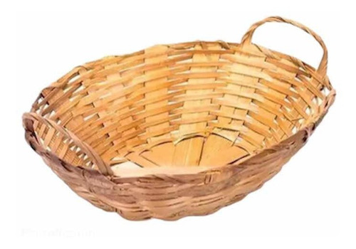 kit 10 cestinhas gourmet artesanal+*