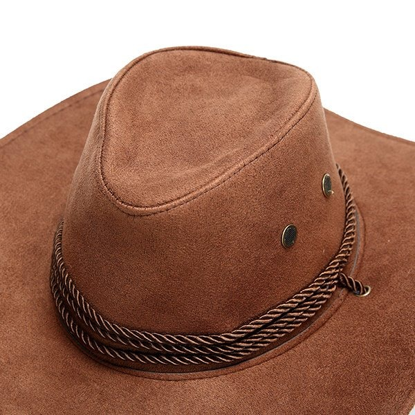 cb44da28d972a Kit 10 Chapéu Cowboy Country Preço Atacado Revenda Promoção - R  299 ...
