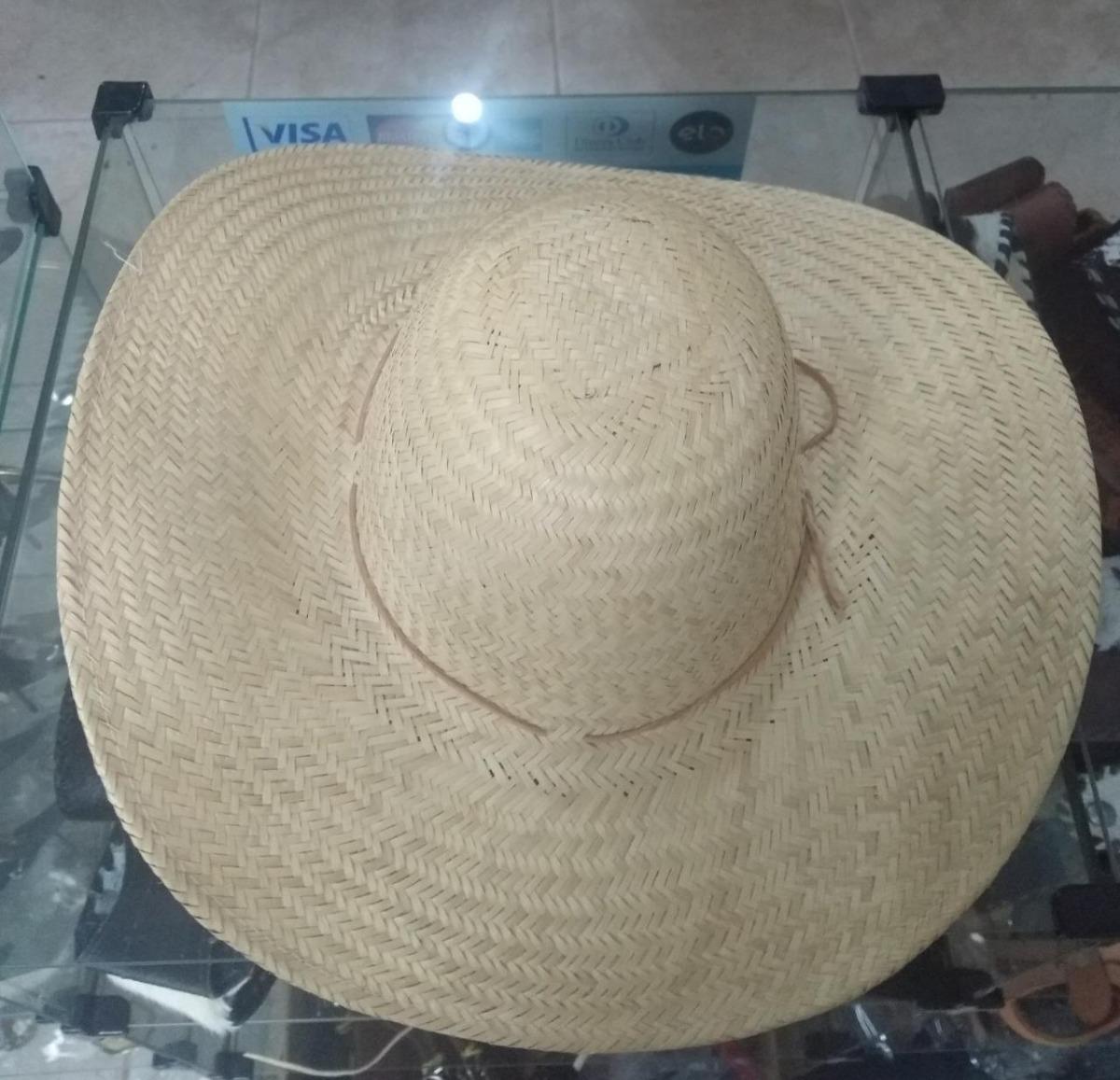 Kit 10 Chapéu De Palha Muladeiro Para Cavalgada Oferta ! - R  170 3f41826c7f2