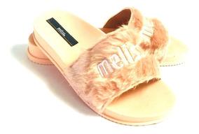 ebbd2e447 Chinelo Melissa Nike - Sandálias e Chinelos Chinelos com o Melhores Preços  no Mercado Livre Brasil