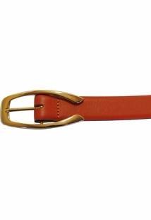 kit 10 cintos feminino leves defeitos usaveis