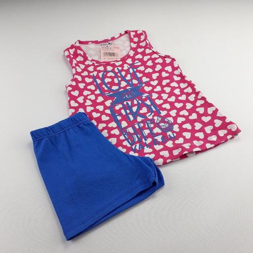 kit 10 conjuntos infantil feminino roupas de menina atacado