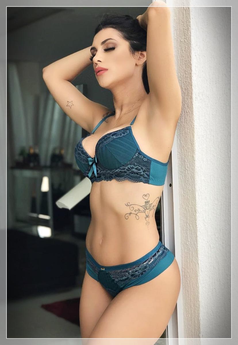 161bc10807f0e kit 10 conjuntos luxo lingeries sensual atacado moda íntima. Carregando  zoom.