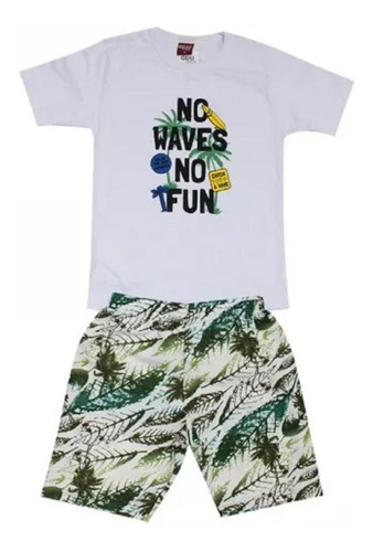 kit 10 conjuntos roupa infantil menino roupa por preço baixo
