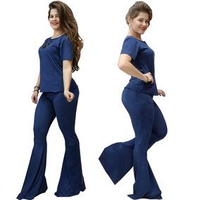 d5c8412a7 Conjunto Suede Feminino - Calçados