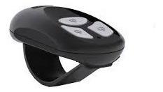 kit 10 controle remoto rcg p/alarme, potão eletrônico 433mhz
