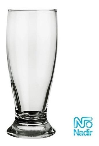 kit 10 copos taças de cerveja munich 300ml