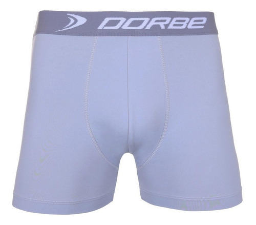 kit 10 cuecas boxer microfibra 3 pares meia invisivel dorbe