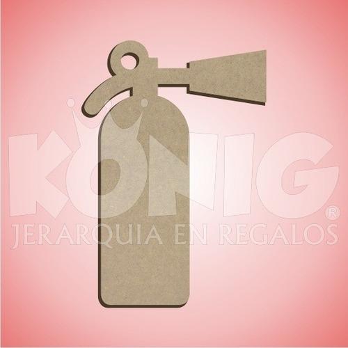 kit 10 figuras madera country 25cm economicas, señalética