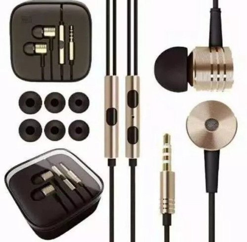 kit 10 fones stereo modelo xiaomi.super bass.colorido