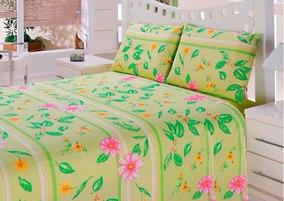 33327ddffa Lencol Casal P Revenda Kit Com 10 - Roupa de Cama no Mercado Livre Brasil
