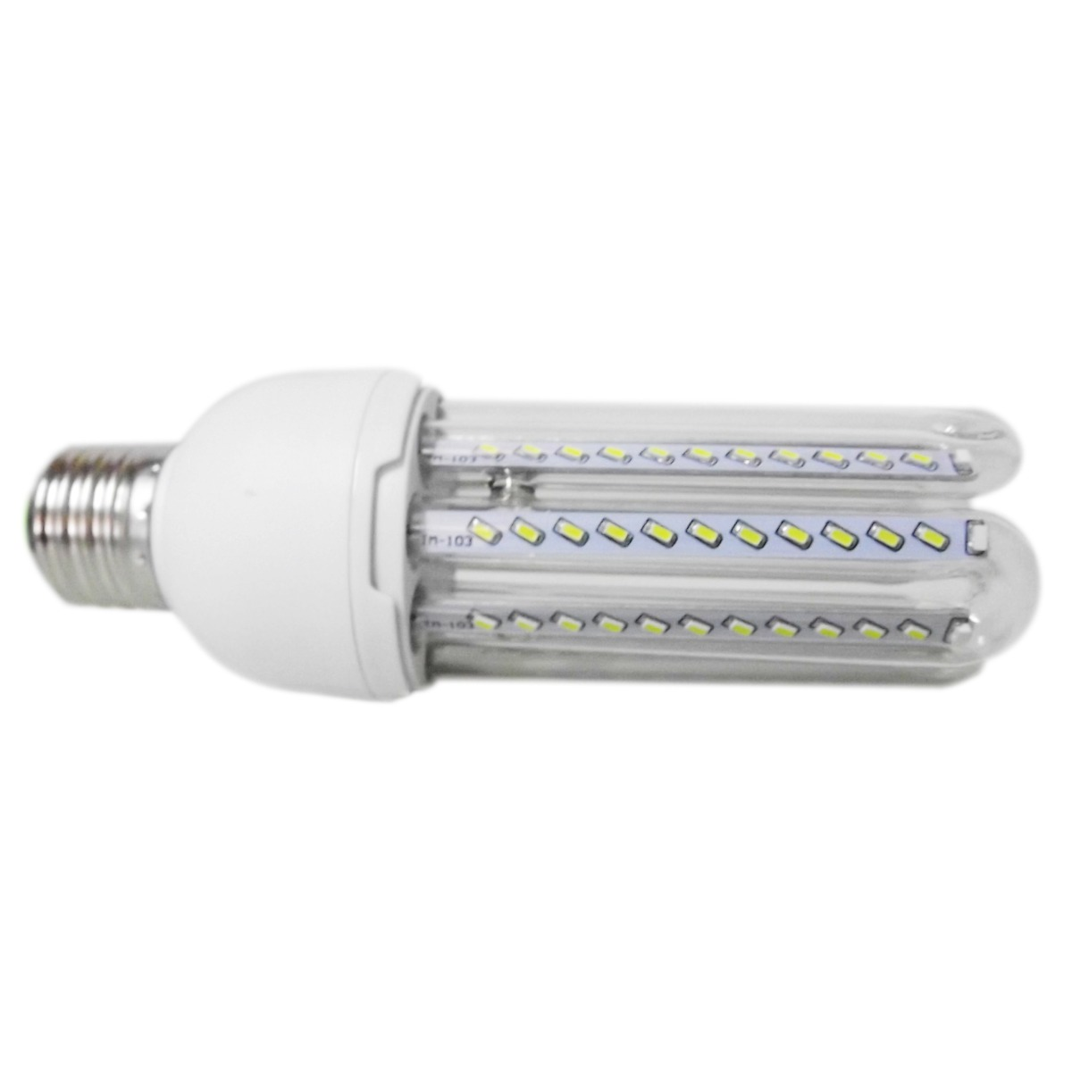 Kit 10 lampada led 7w lampadas original bivolt 110v a 220v for Lampada led