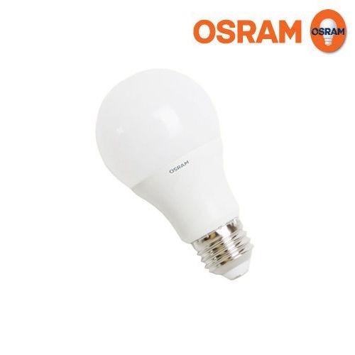 kit 10 lampada led 8w residencial economica casa biv. osram